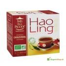 Čaj HAO LING - 30 čajových vrecúšok
