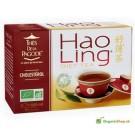 Čaj HAO LING - 90 čajových vrecúšok