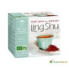 Čaj LING SHU - 30 čajových vrecúšok