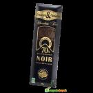 Čokoláda Bio 70% KAKAO – 100g