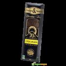 Čokoláda Bio 70% KAKAO Citrón Koriander – 100g