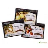 Best sellers box BIO&RAW čokolád