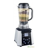 Blender G21 Smart smoothie Vitality, RAW mixér