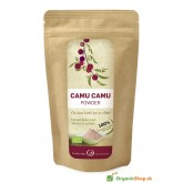 Camu camu prášok BIO 100 g