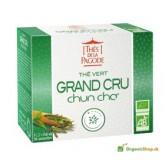 Čaj CHUN CHA  - 30 čajových vrecúšok