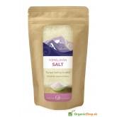 Himalájská soľ BIO 500 g