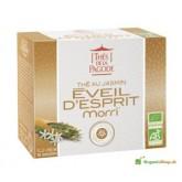 Čaj MORRI - 30 čajových vrecúšok