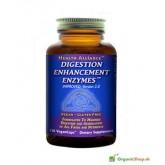 Enzýmy posilňujúce trávenie - 120 kapsúl