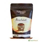Rawcholatl kakaový nápoj BIO&RAW, 224g