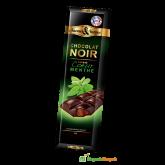 Čokoláda Bio 70% Peppermint Ganache – 80g