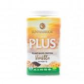 Sunwarrior Protein Classic Plus BIO Vanilka 1kg