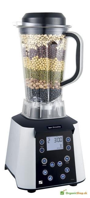 Blender G21 Smart smoothie Vitality, RAW mixér
