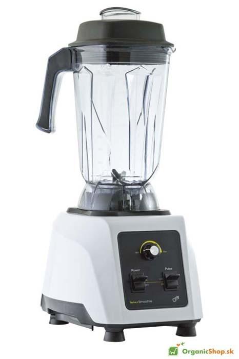 Blender G21 Perfect Smoothie, RAW mixér