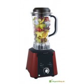 Blender G21 Perfect smoothie Vitality, RAW mixér