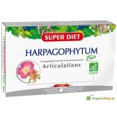 Harpagophytum Bio roztok - Pohyblivosť a kĺby