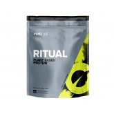Protein Vivo Ritual vegan Natural 900g
